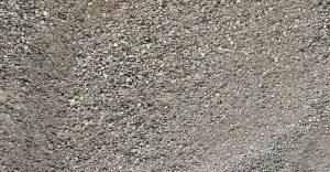 Class3 Road Base Materials