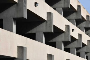 How to Recycle and Reuse Concrete Waste